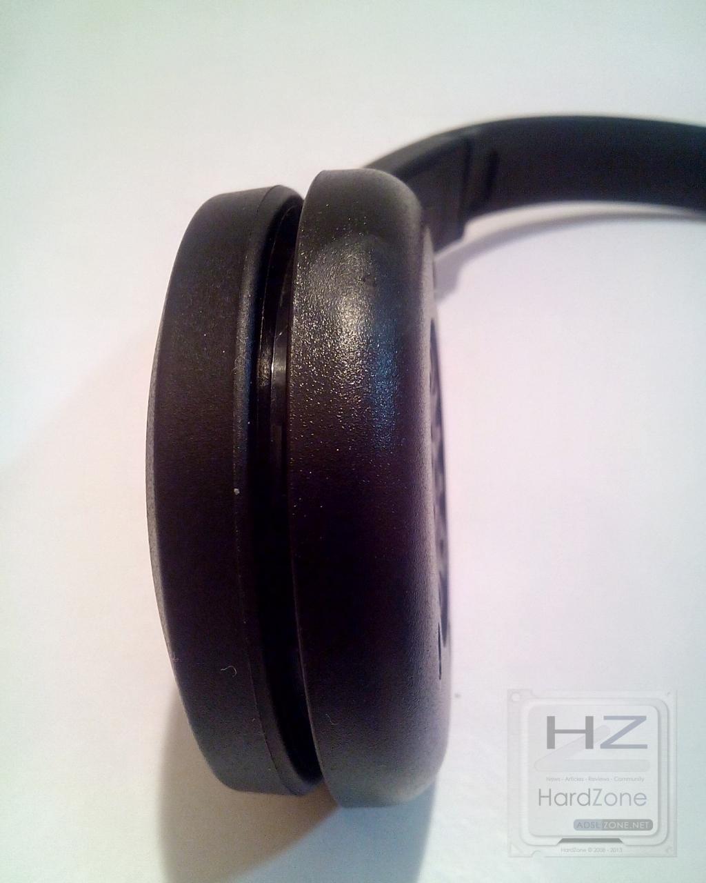 Creative Sound Blaster JAM_033
