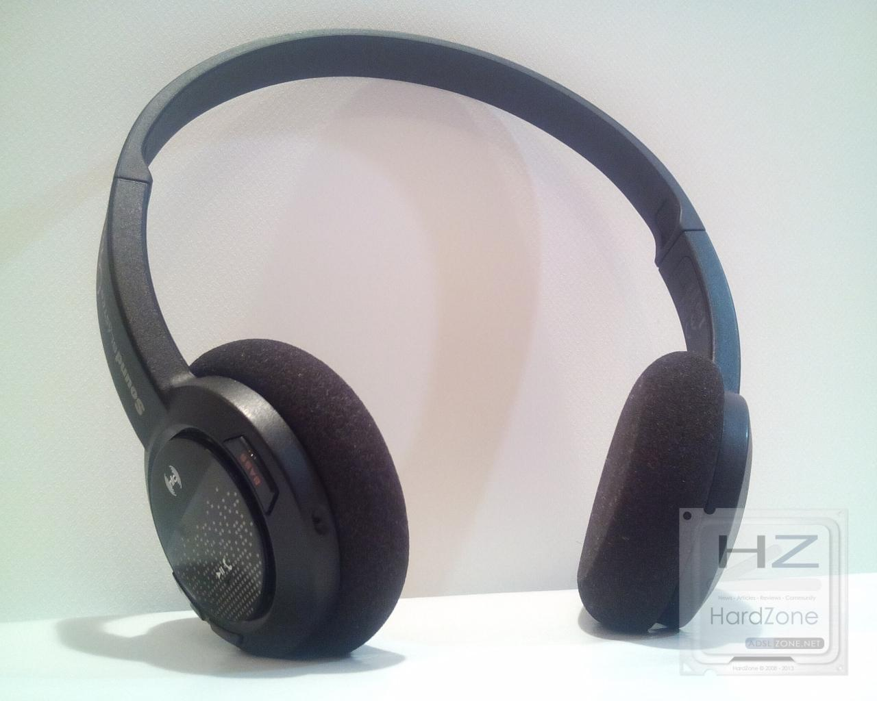 Creative Sound Blaster JAM_035