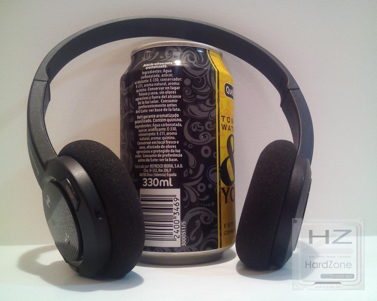 Creative Sound Blaster JAM_039