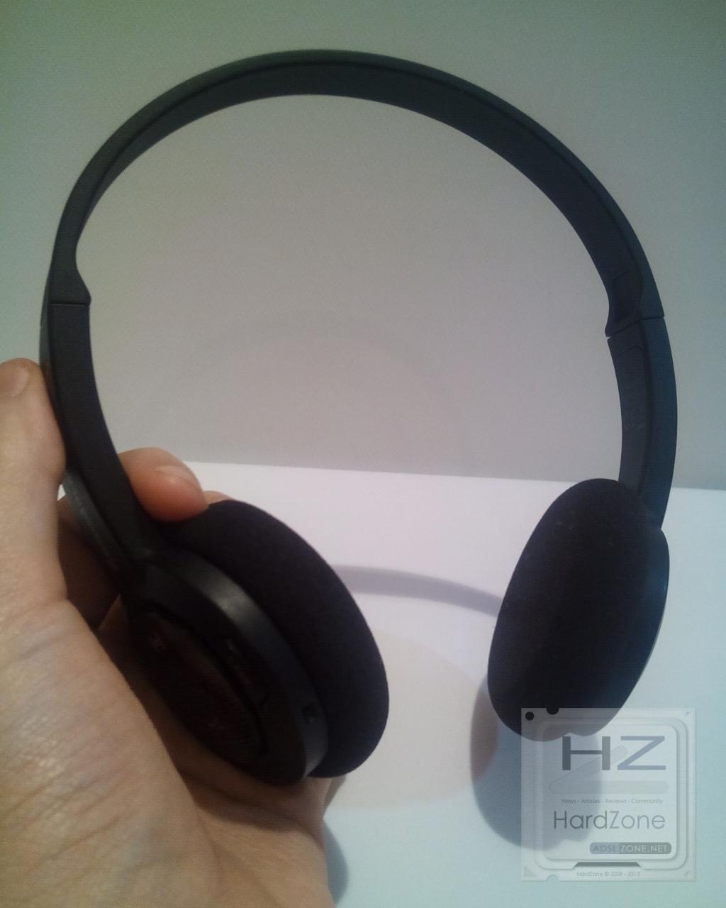Creative Sound Blaster JAM_041
