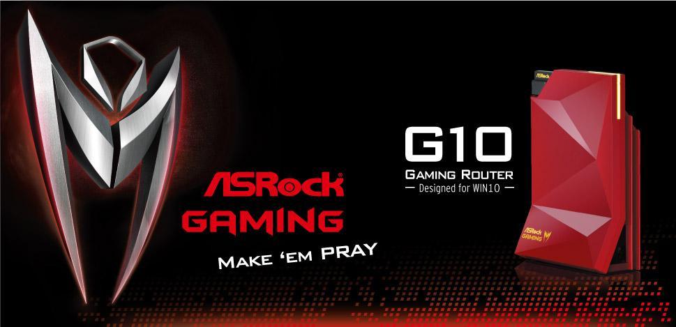 Gaming_EN-G10
