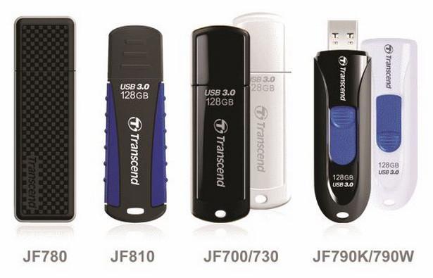 Transcend_256_GB_128GB_USB3.0_Flash_Drives_01