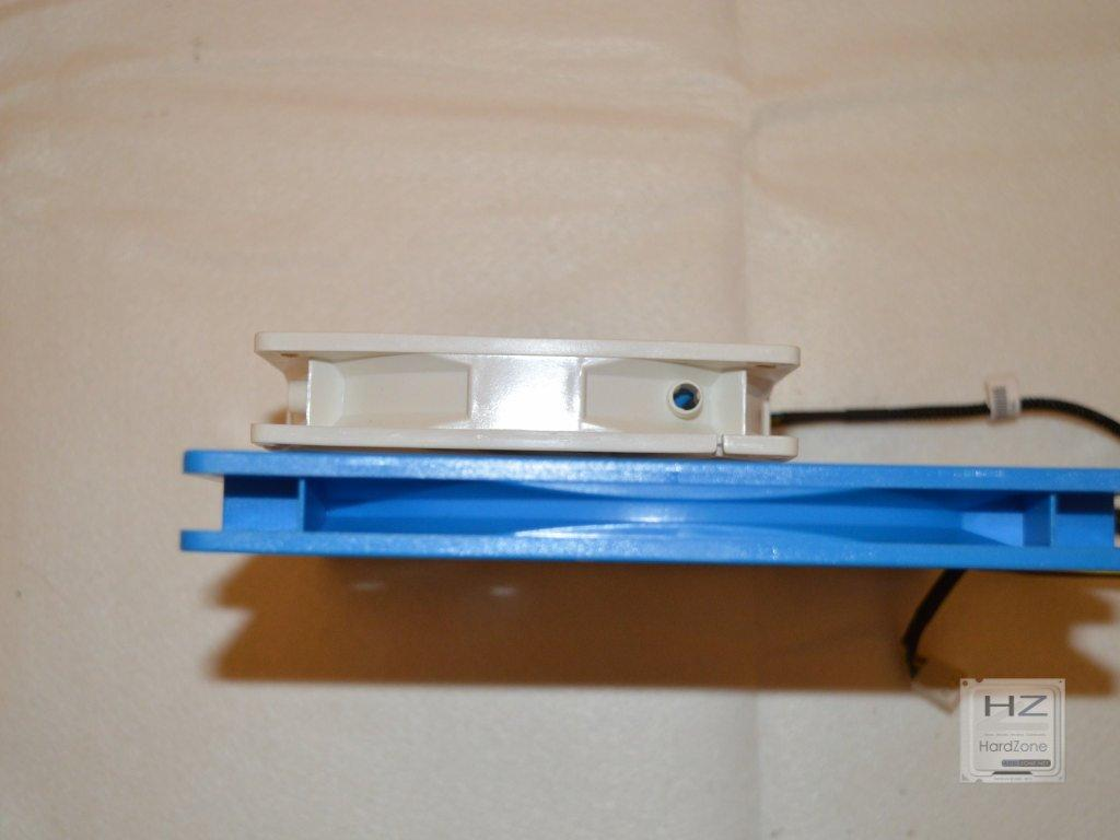 Ventiladores Silverstone 180 mm -008