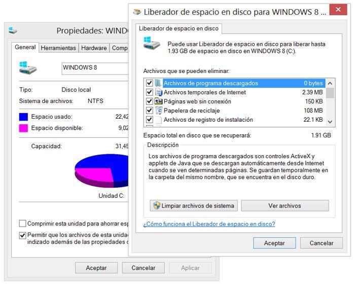 liberar-espacio-disco-windows