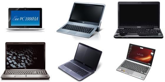 portatiles_560x280