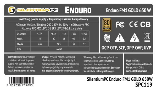 spc-enduro-fm-spec-650