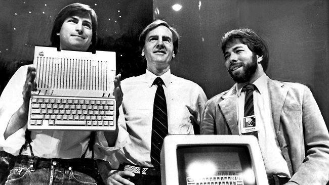 275122-jobs-and-wozniak-1984