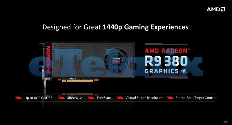 AMD_R9_Preso-10
