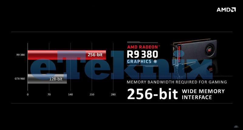 AMD_R9_Preso-12