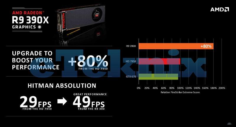 AMD_R9_Preso-18