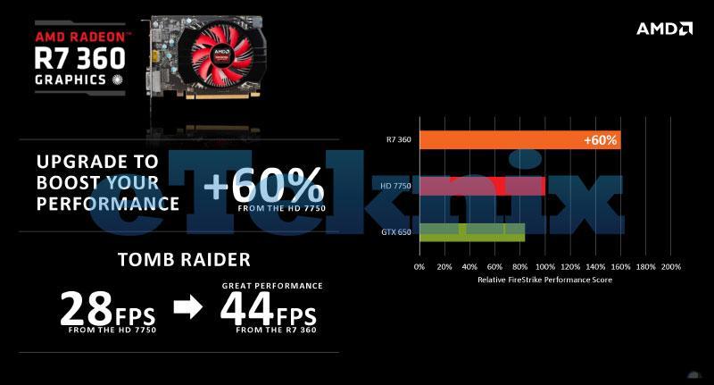 AMD_R9_Preso-3 (1)