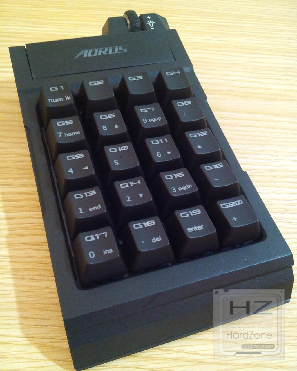 Aorus Thunder K7_022