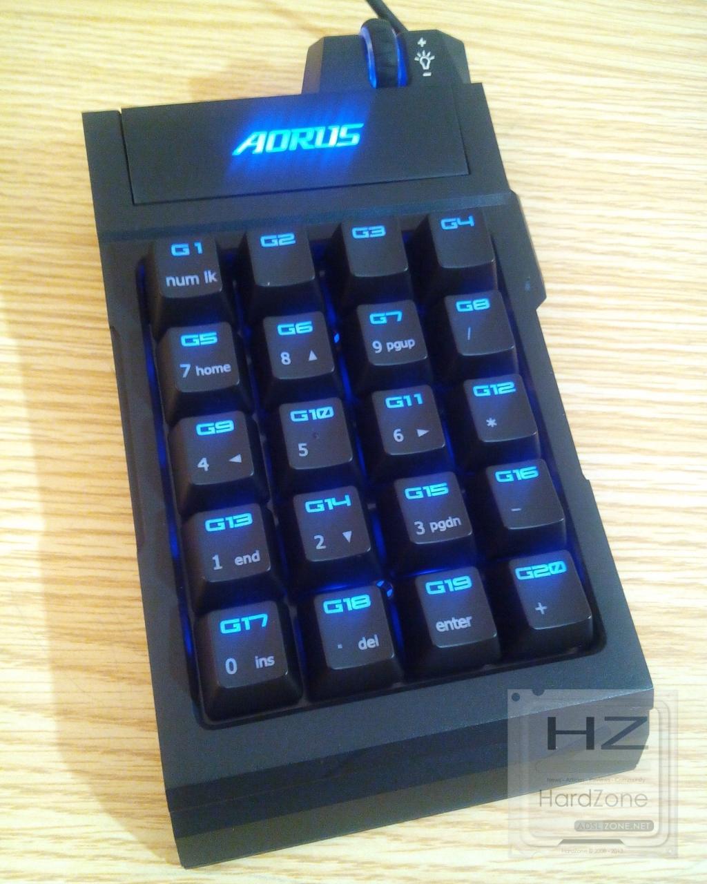 Aorus Thunder K7_118