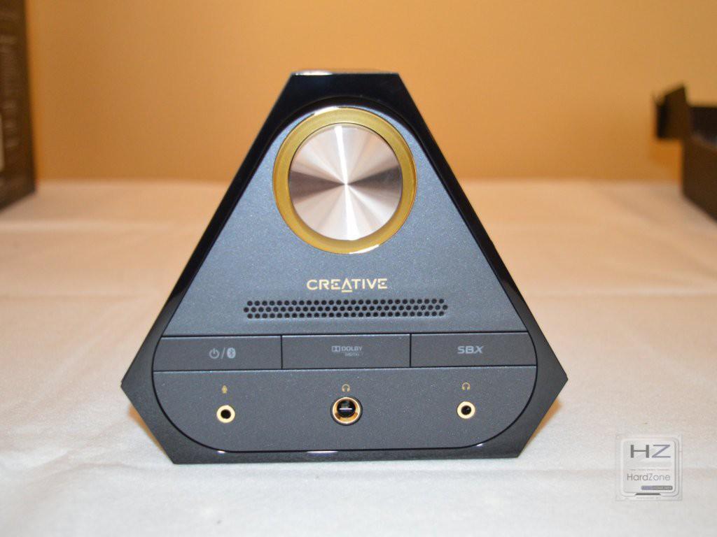 Creative X7 -012