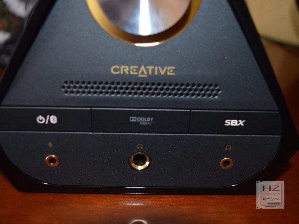 Creative X7 -023