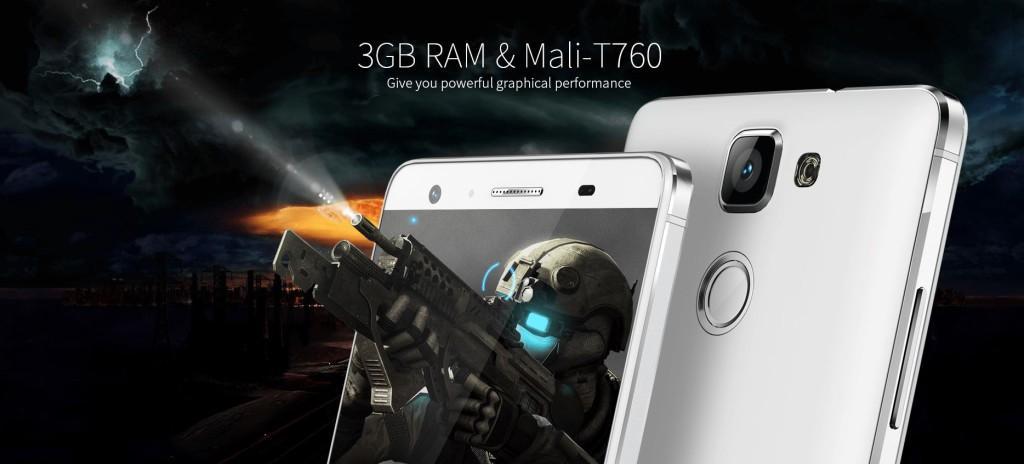 M7 RAM