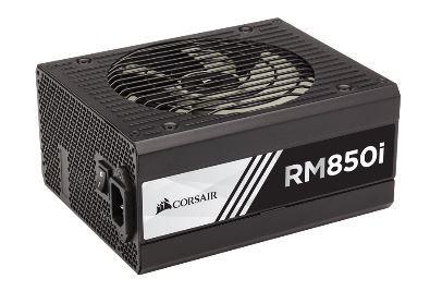 RM850i