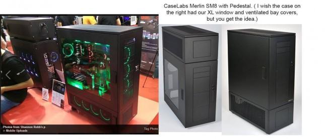 caselabs-645x277