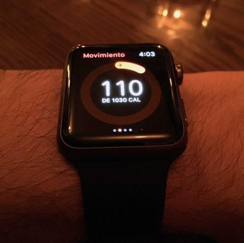 cuepro-watchs-502x500