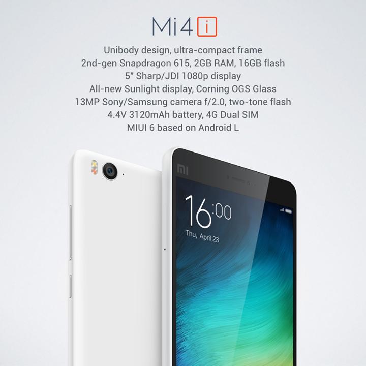 xiaomi_mi4i-2