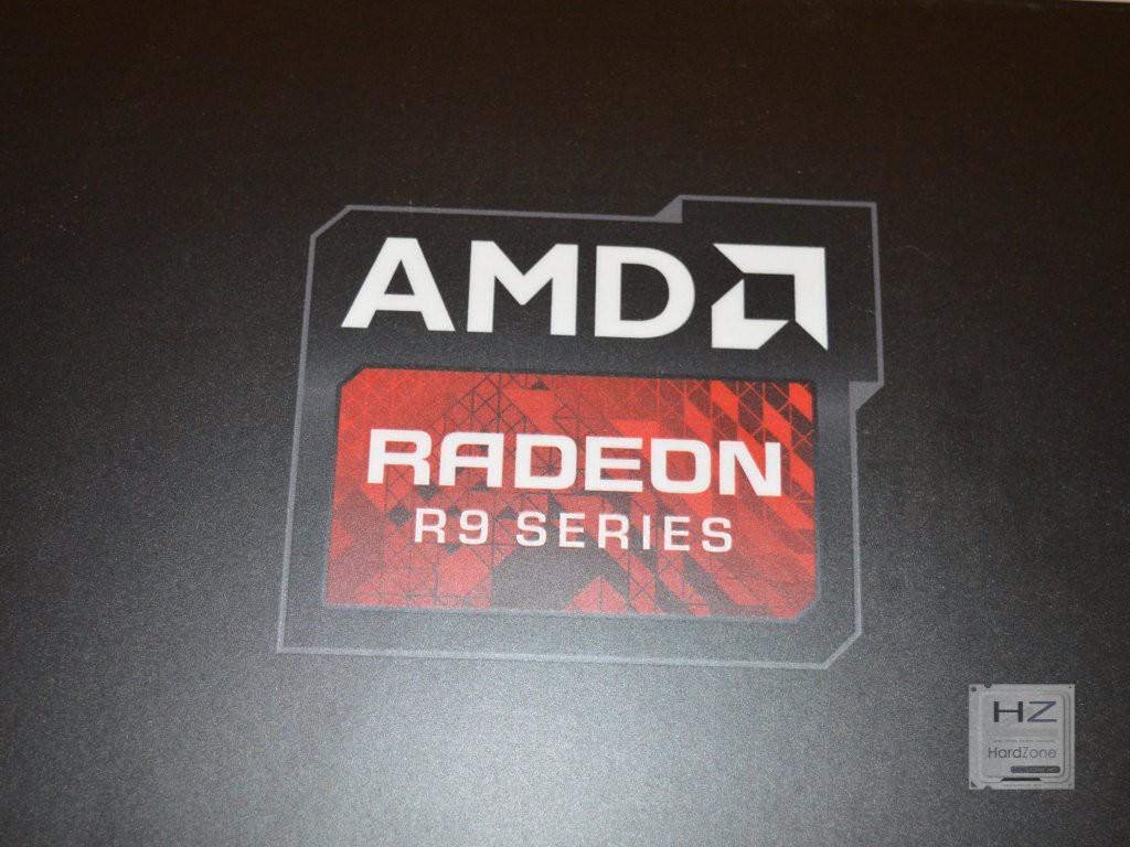 AMD Radeon R9 Fury X -002