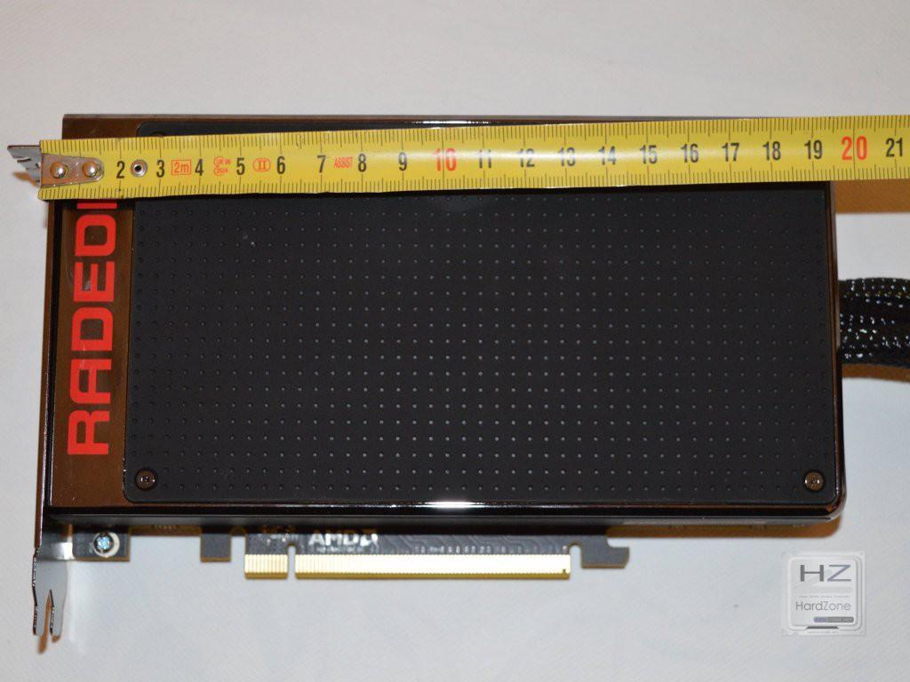 AMD Radeon R9 Fury X -007