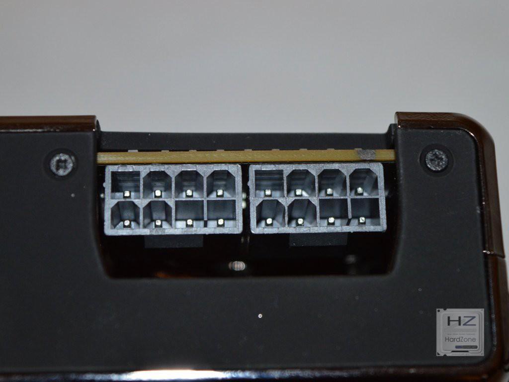 AMD Radeon R9 Fury X -009