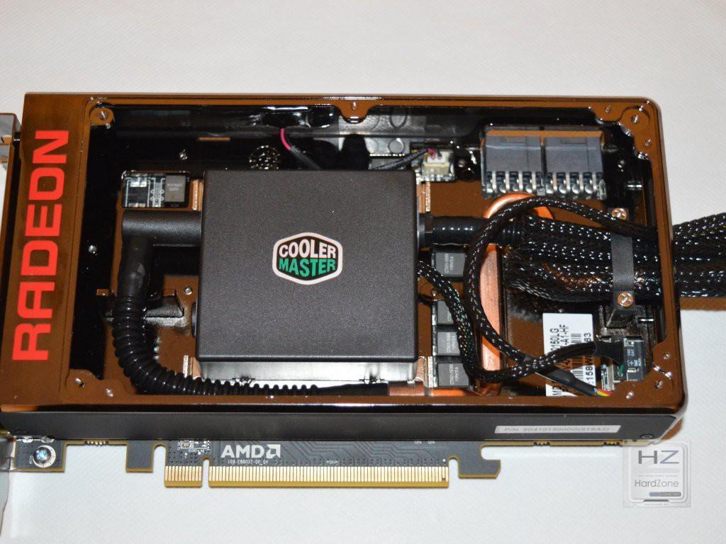 AMD Radeon R9 Fury X -023