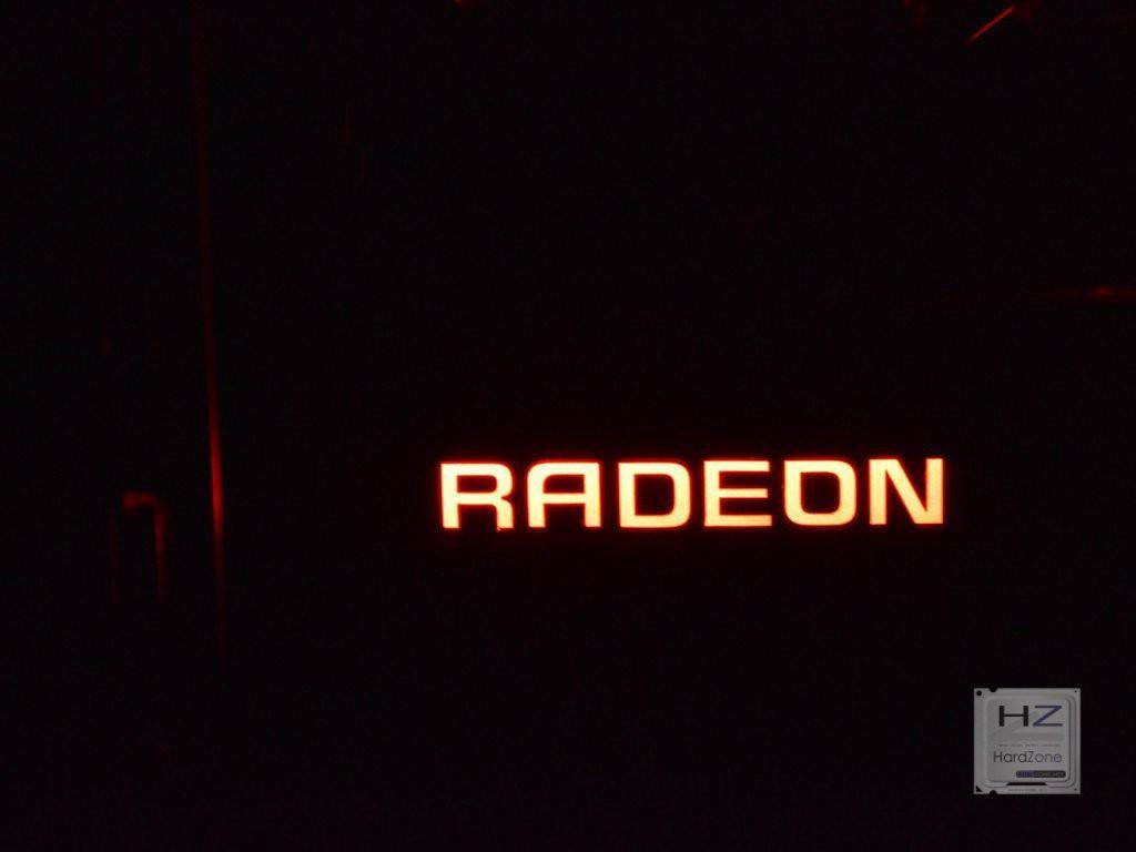 AMD Radeon R9 Fury X -026