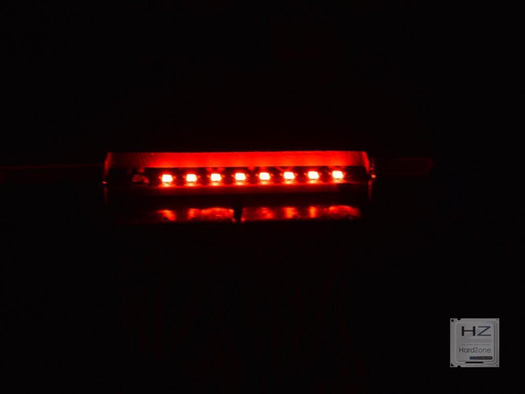 AMD Radeon R9 Fury X -027
