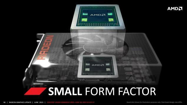 AMD-Radeon-R9-Nano_4-635x357