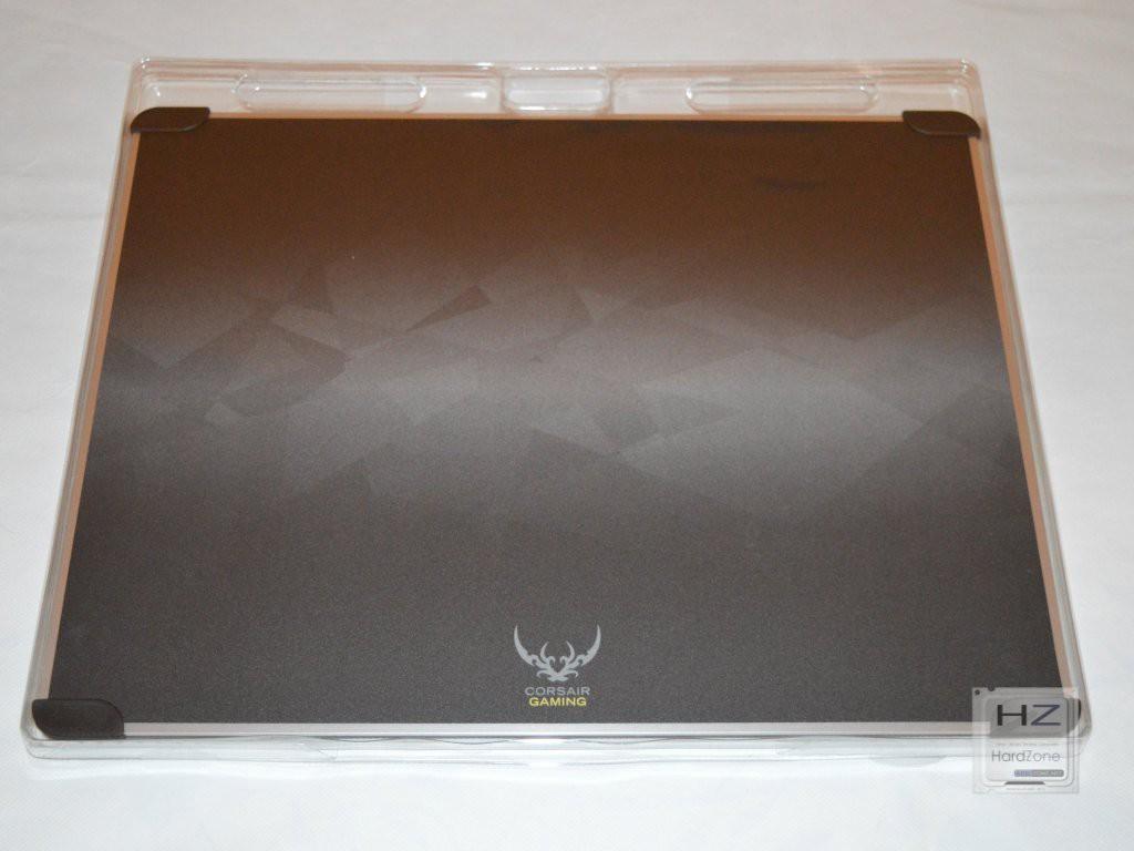 Corsair Gaming MM600 -005