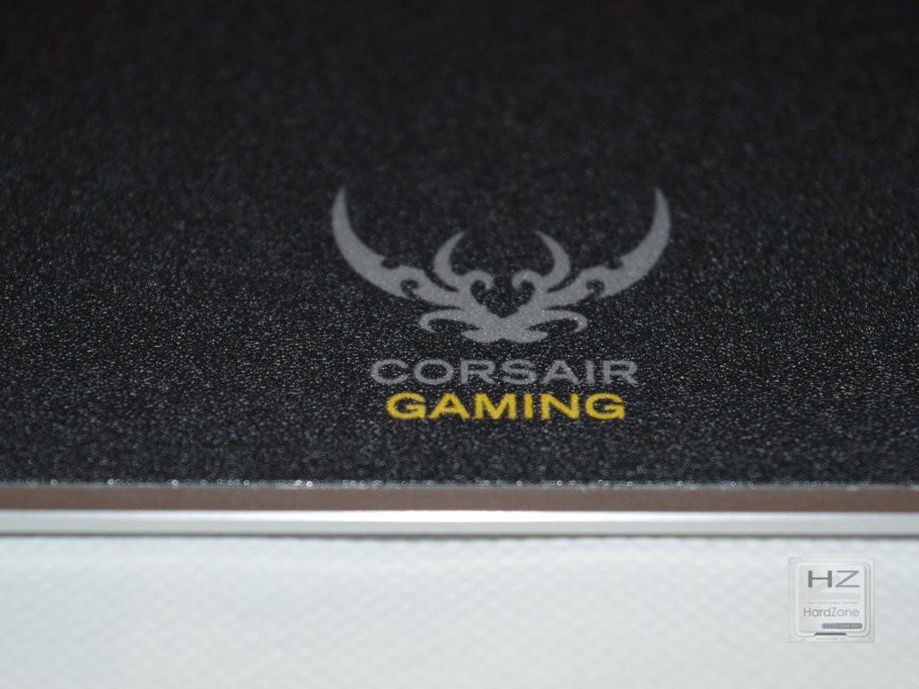 Corsair Gaming MM600 -008