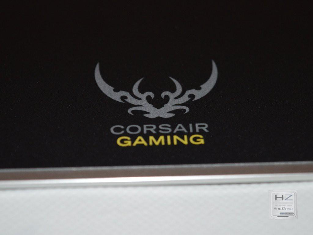 Corsair Gaming MM600 -011