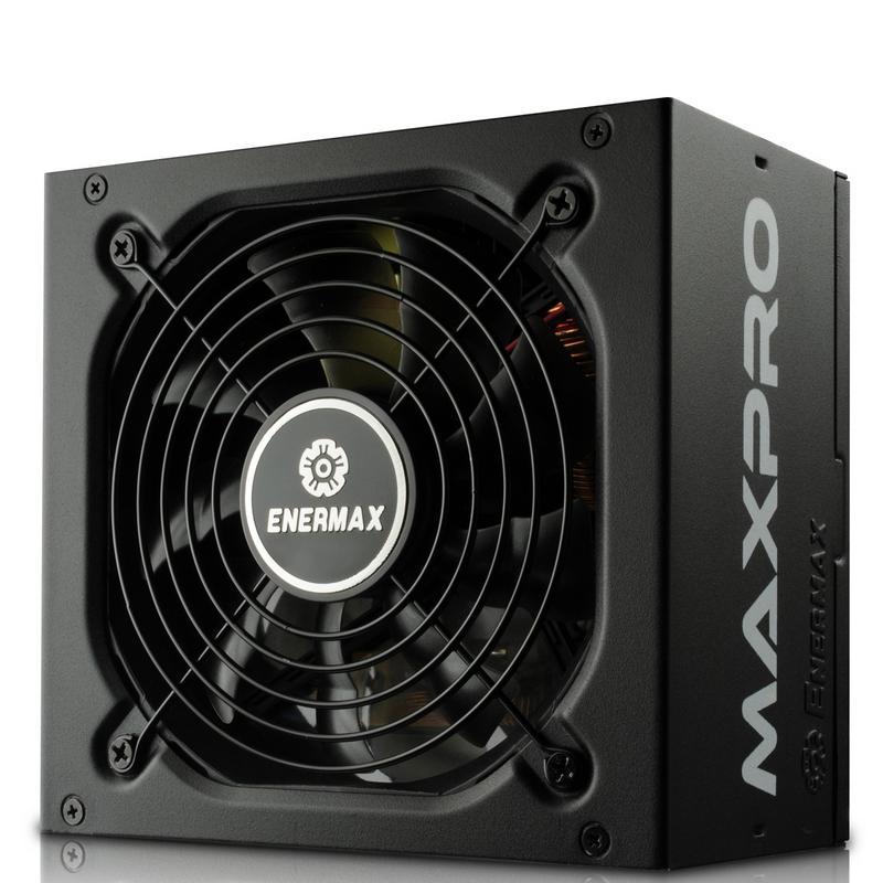 Enermax Maxpro 400