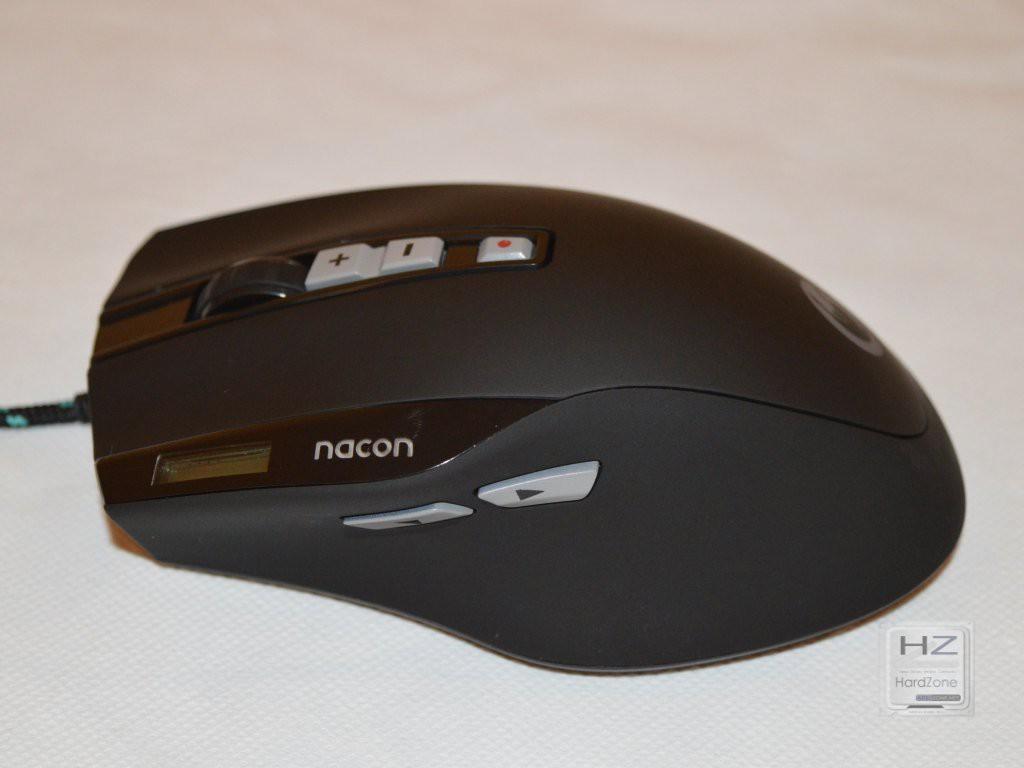 Nacon Gaming GM-400L -015