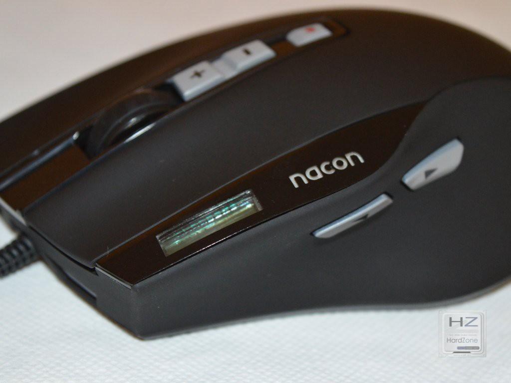Nacon Gaming GM-400L -017