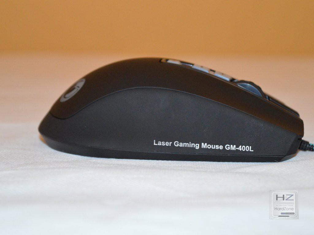 Nacon Gaming GM-400L -018