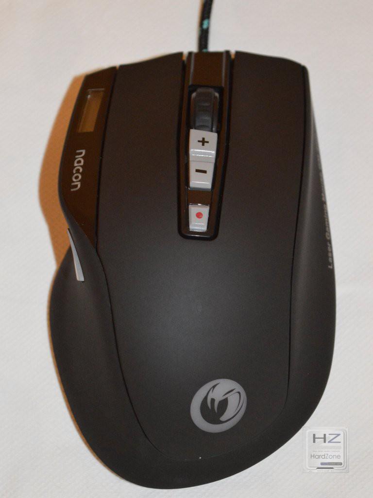 Nacon Gaming GM-400L -021
