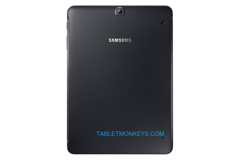 Samsung-Galaxy-Tab-S2-9.7-black