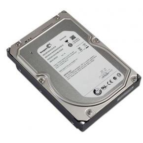 Seagate Barracuda 7200.14 2 TB