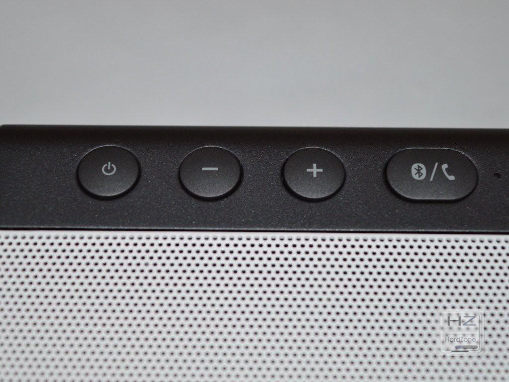 Sound Blaster ROAR 2 -012