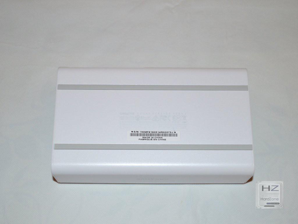 Sound Blaster ROAR 2 -014