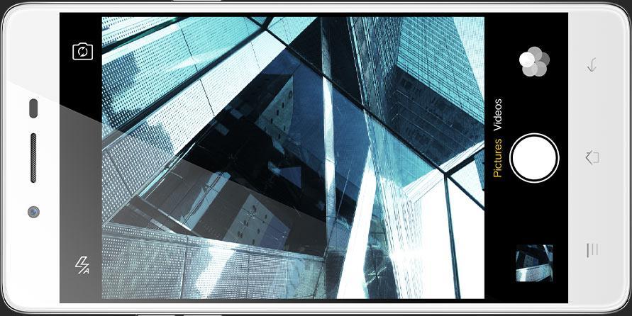 device-h
