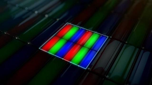 here-s-how-apple-put-a-retina-display-in-the-ipad-c3ee66e9ec-640x359