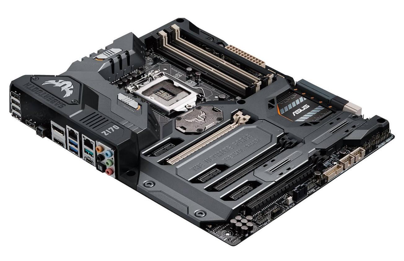 bolcom  Asrock Z97 Pro4 Intel Z97 LGA 1150 Socket H3 ATX