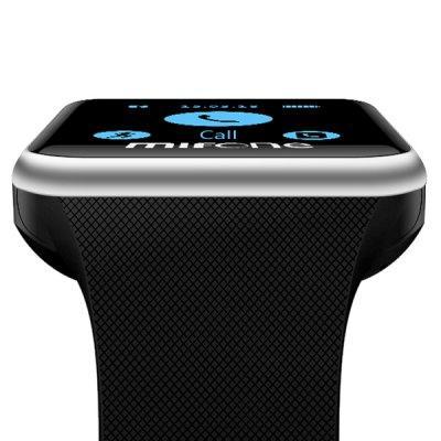 Mifone W15 pantalla curvada
