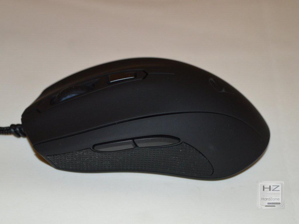 Mionix Castor -009