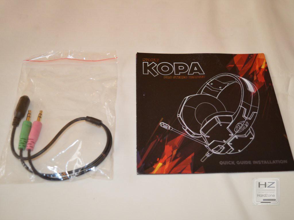 NOX Krom Kopa -008