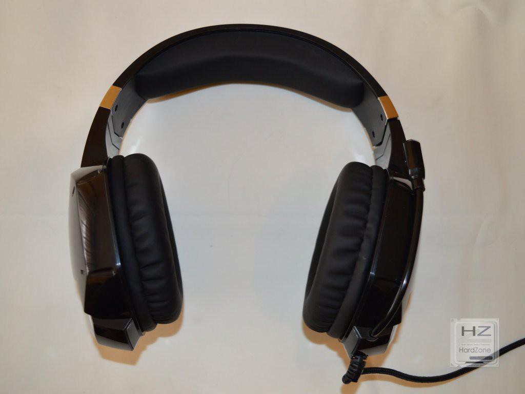 NOX Krom Kopa -009